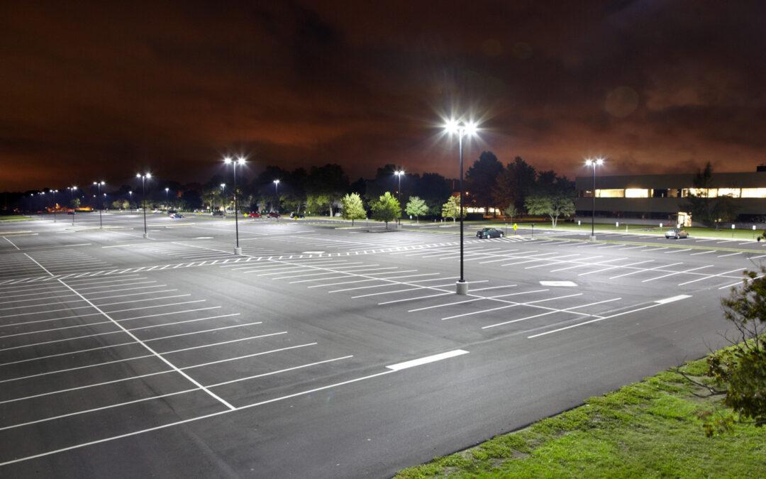 Illuminazione led per esterni guida alla scelta flexsolight