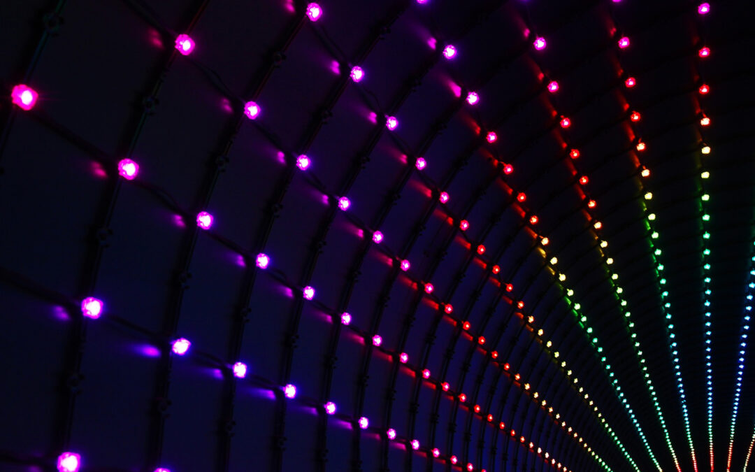 Perchè l illuminazione a led è migliore delle classiche