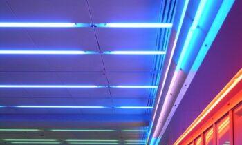 Gli errori più ricorrenti nell'applicare i LED
