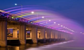 Il noleggio operativo dei LED