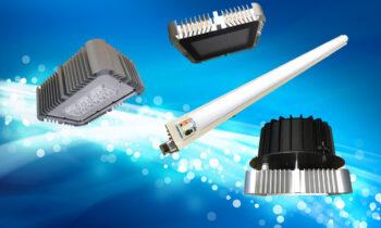 Lampade Led, il futuro dei sistemi di illuminazione