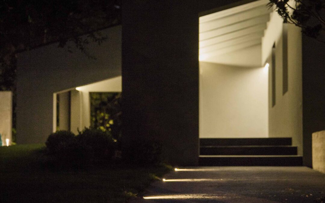 Illuminazione esterna e bonus verde flexsolight