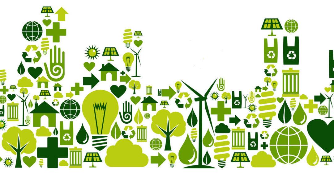 L'Europa per il risparmio energetico