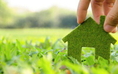 Nuove agevolazioni fiscali per il risparmio energetico